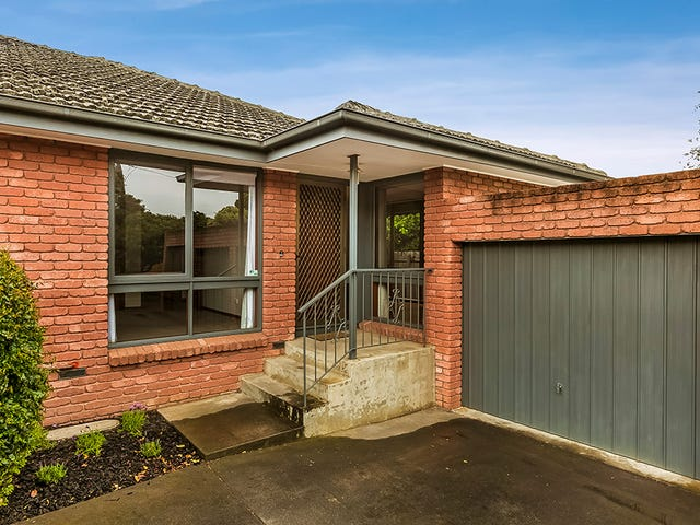 4/27-29 Marco Polo Street, Essendon, Vic 3040