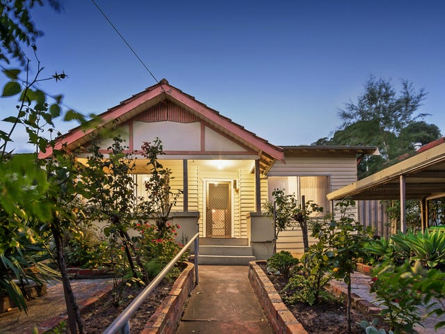 227 Mitchell Street, Northcote, Vic 3070