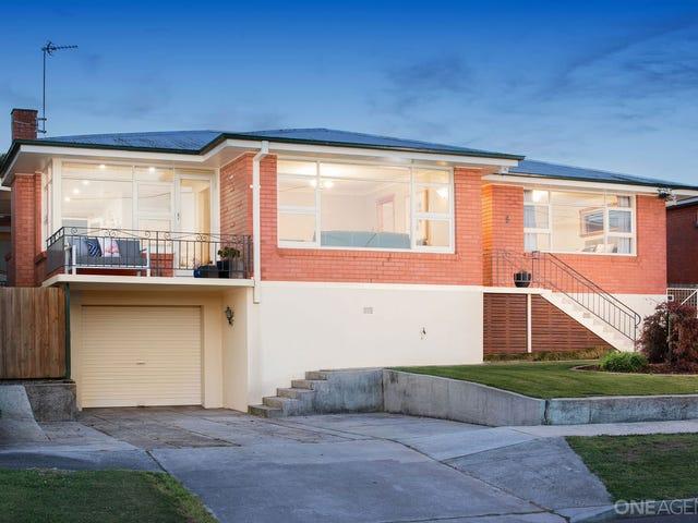 6 Swan Street, Newnham, Tas 7248