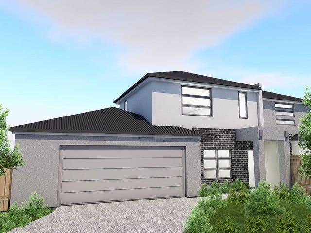 37 Illaroo Street, Rosebud West, Vic 3940