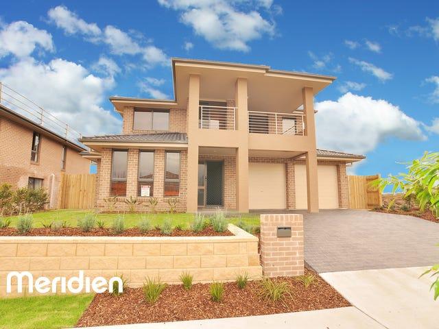 26 Ridgeline Drive, The Ponds, NSW 2769