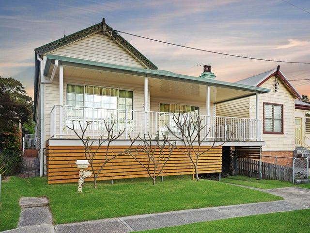 7 Dixon Street, Hamilton, NSW 2303