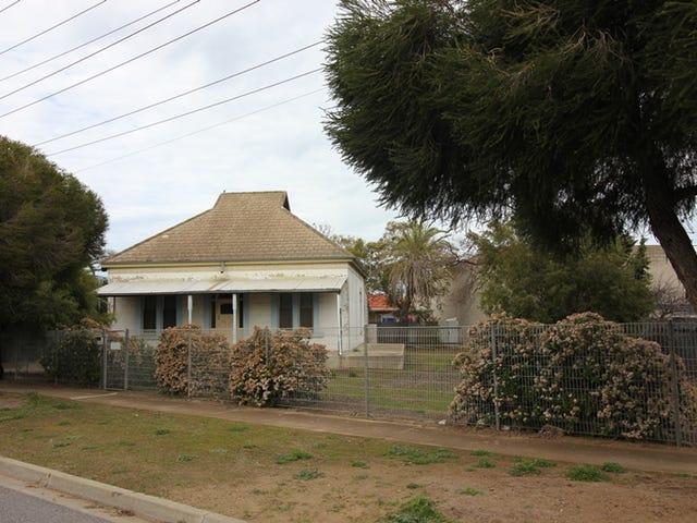 13 Dixon Street, Royal Park, SA 5014