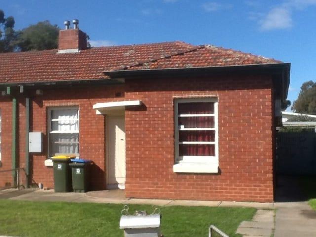 22 Tobruk Street, Kilburn, SA 5084