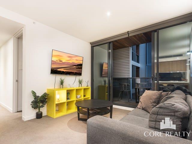 312/108 Flinders Street, Melbourne, Vic 3000