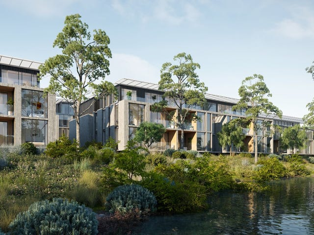 78-83 Nepean Hwy, Seaford, Vic 3198
