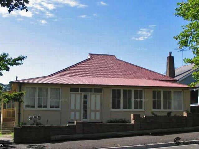 2/27 Station Street, Katoomba, NSW 2780