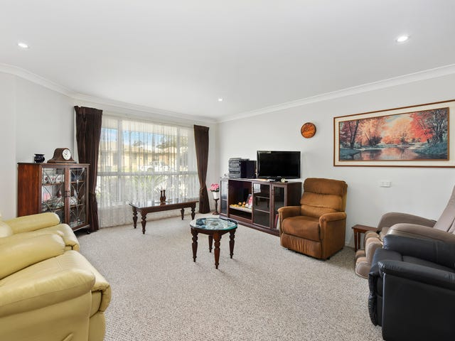 4/20 Sherwood Road, Port Macquarie, NSW 2444