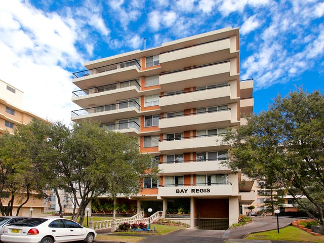703/2-8 Gordon Street, Brighton-Le-Sands, NSW 2216