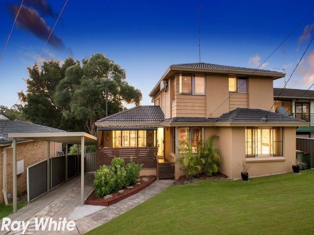 15 Kelvin Grove, Winston Hills, NSW 2153