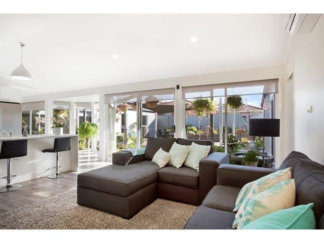 6 James Cook Court, Tura Beach, NSW 2548