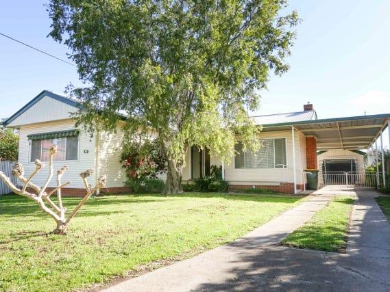 10 Quandong Street, Leeton, NSW 2705