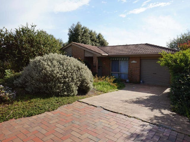 9  Malvern Place, Narre Warren, Vic 3805