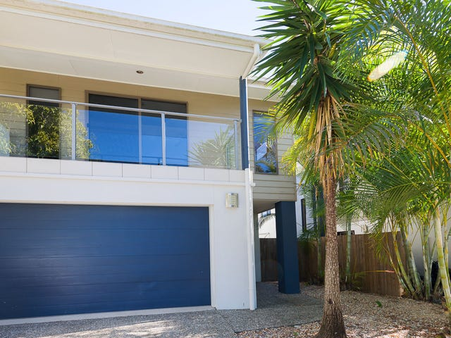 2/17 The Locale, Nerang, Qld 4211