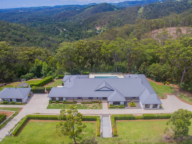 225 Chesterfield Drive, Bonogin, Qld 4213