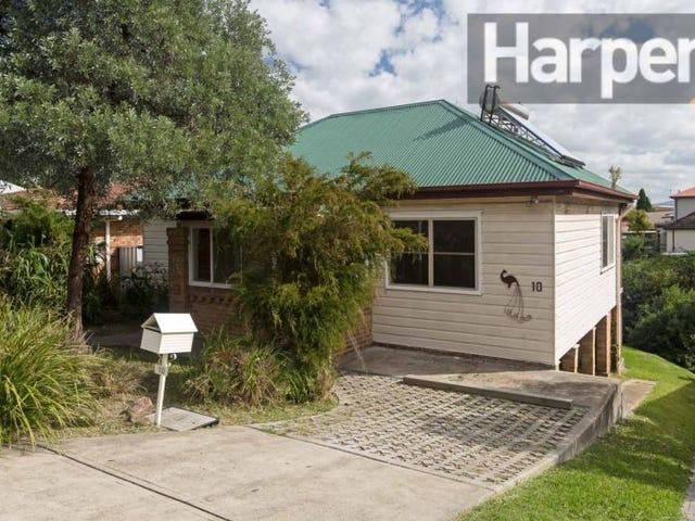 10 Arthur St, North Lambton, NSW 2299