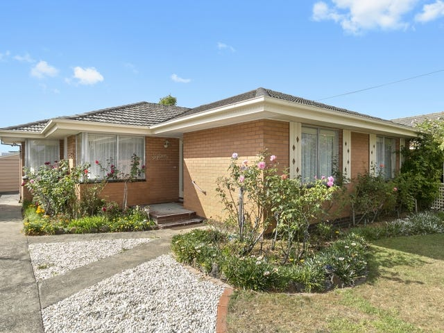 15  Highfield Drive, Grovedale, Vic 3216