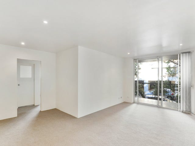 3/7 Ralston Street, Lane Cove, NSW 2066