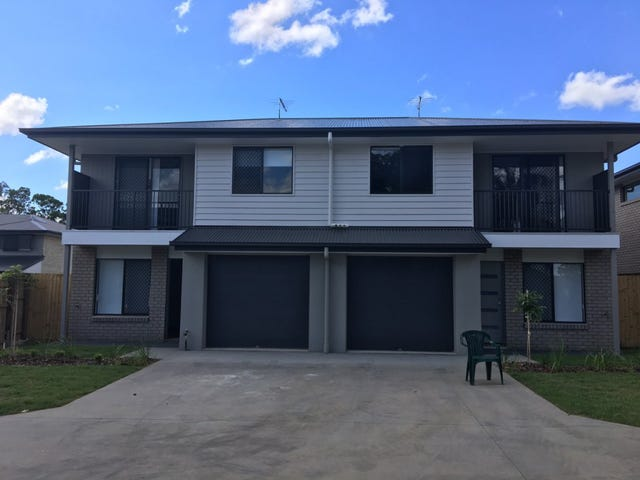 69/46 Farinazzo street, Richlands, Qld 4077