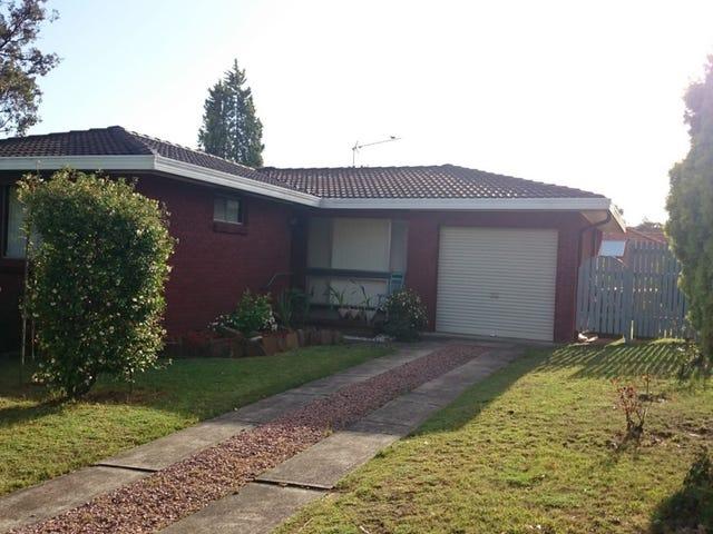 16 Verdant Drive, East Maitland, NSW 2323