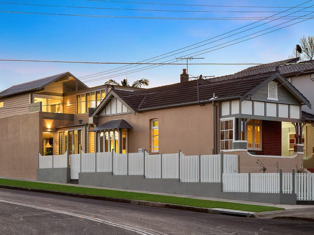 1 Norman Street, Five Dock, NSW 2046