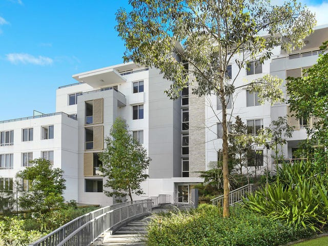506/10 Avon Road, Pymble, NSW 2073