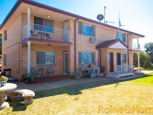 4 14 Elizabeth Street, Dubbo, NSW 2830