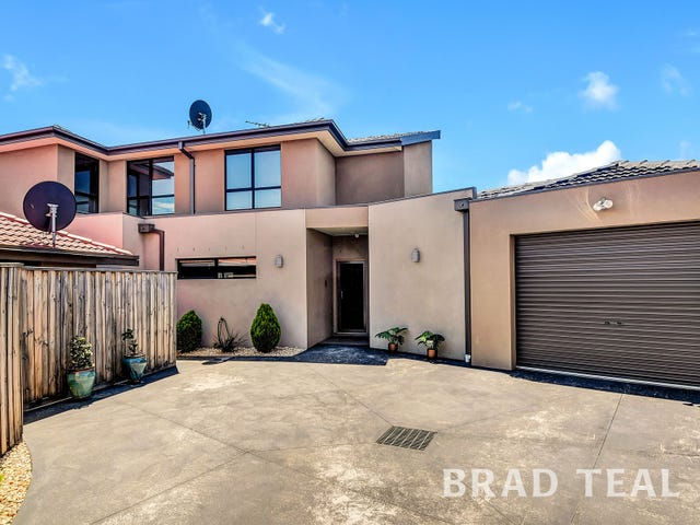 18A Knight Court, Meadow Heights, Vic 3048