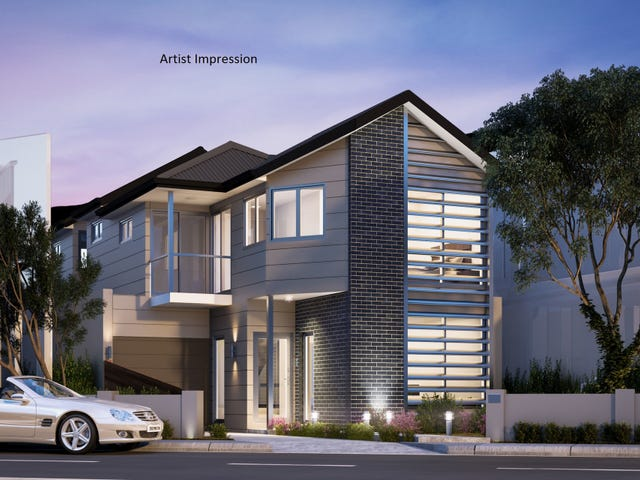 3A The Parade, Drummoyne, NSW 2047