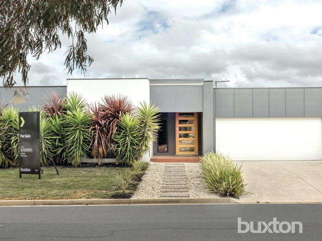 10 Rundell Place, Alfredton, Vic 3350