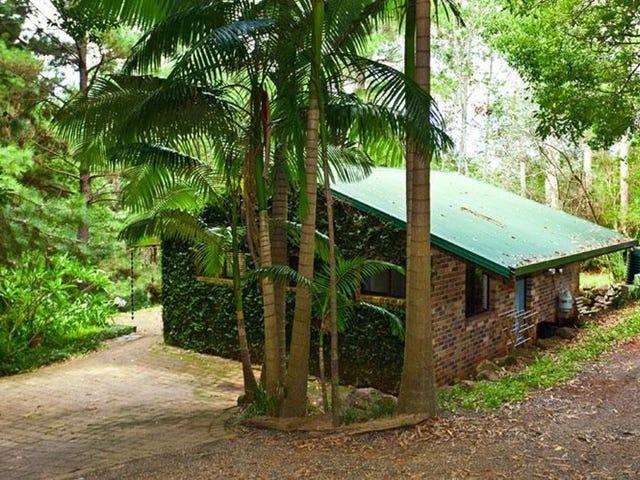4 Pine Mountain Road, Possum Creek, NSW 2479