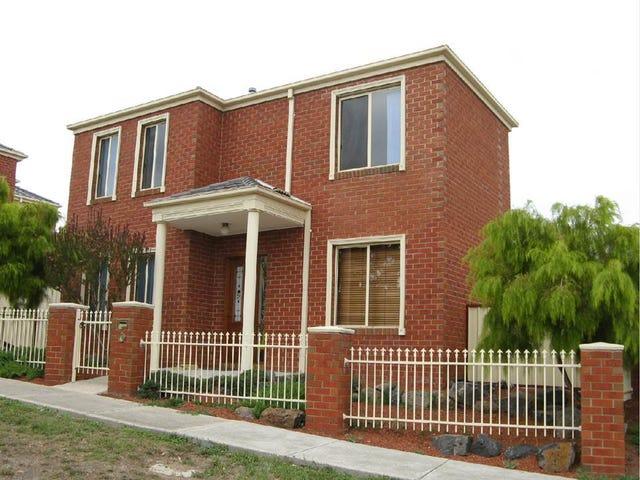118 Betula Avenue, Bundoora, Vic 3083
