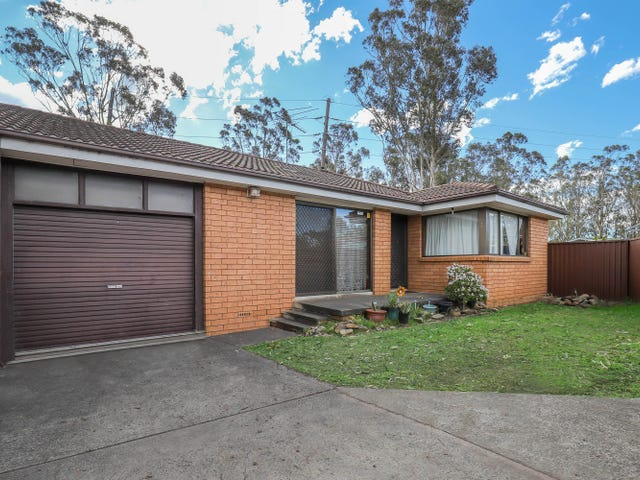 6/1 Astelia Street, Macquarie Fields, NSW 2564