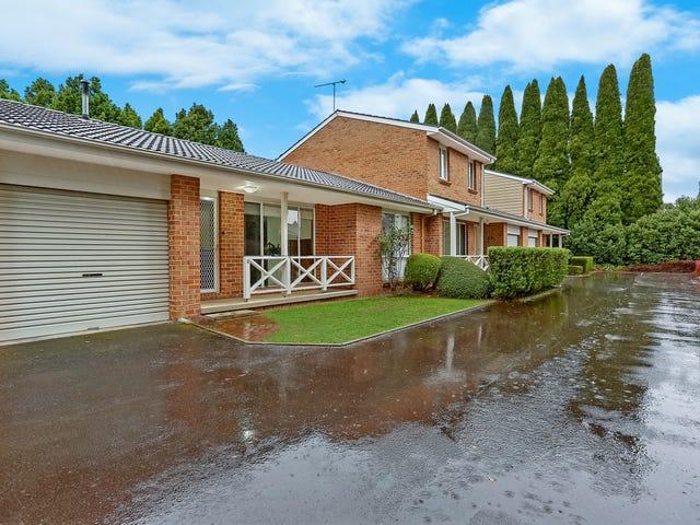 6/12 Gordon Road, Bowral, NSW 2576