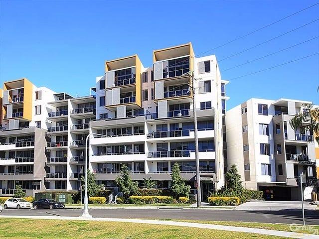 529/28 Bonar Street, Arncliffe, NSW 2205