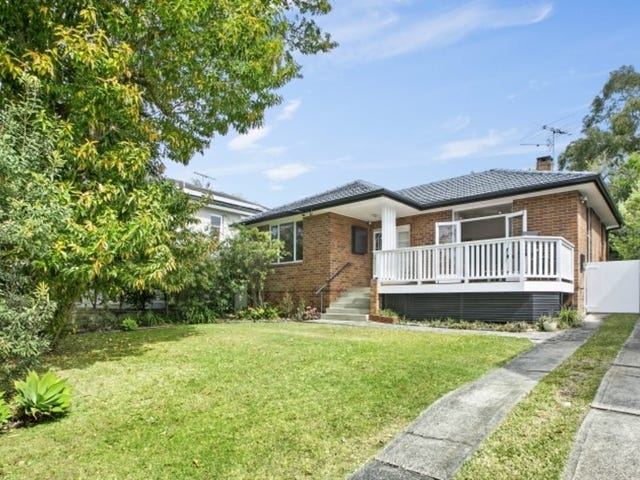 39 Baranbali Avenue, Seaforth, NSW 2092