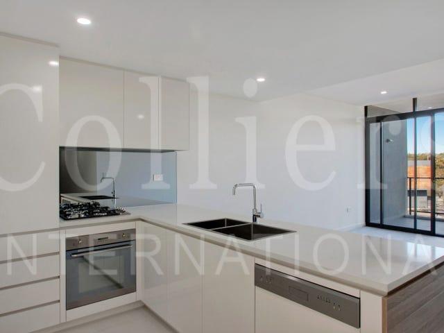 9 Waterview Drive, Lane Cove, NSW 2066