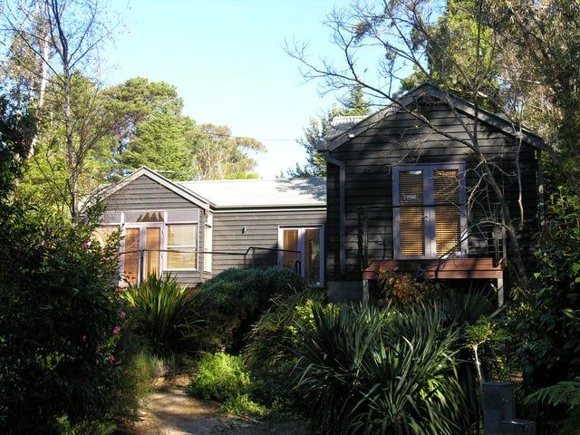 9 Bourne Street, Katoomba, NSW 2780