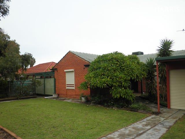 15 Surrey Street, Blair Athol, SA 5084