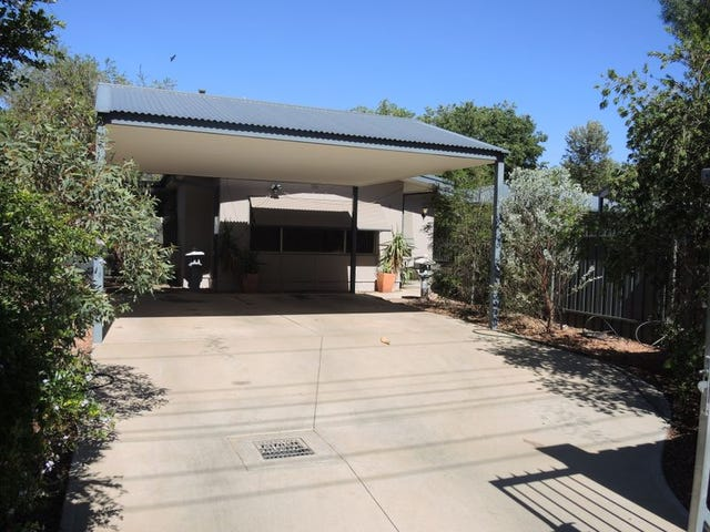 Unit 8/12 Stuart Highway, Braitling, NT 0870