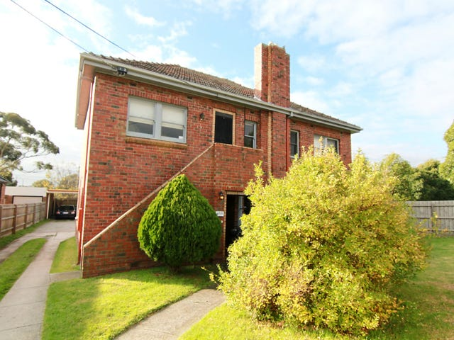 2/459 Waverley Road, Malvern East, Vic 3145