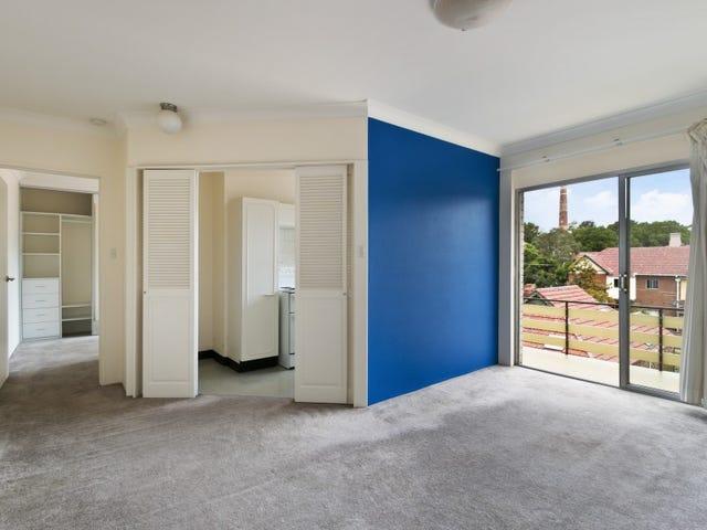 22/8 Hunter Street, Lewisham, NSW 2049