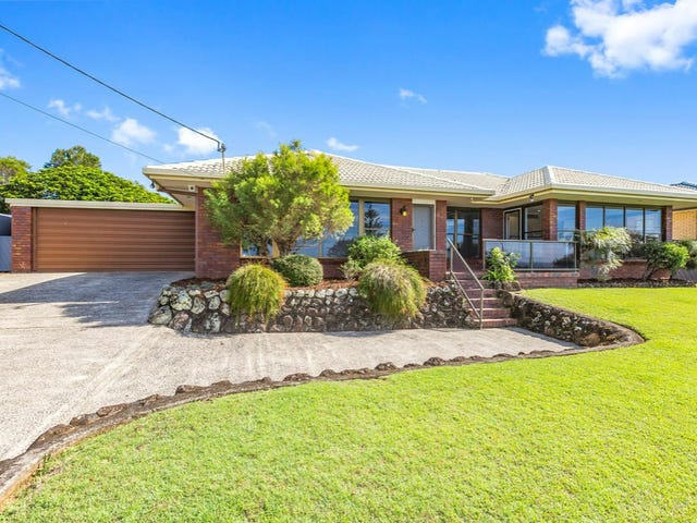 83 Terranora Road, Banora Point, NSW 2486