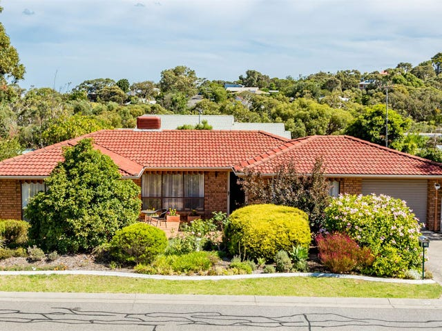 18 Connell Street, Victor Harbor, SA 5211