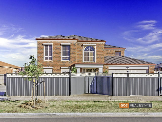 265 Sayers Road, Truganina, Vic 3029