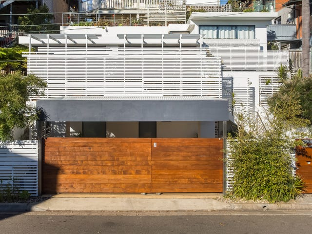 3 Sheridan Place, Manly, NSW 2095
