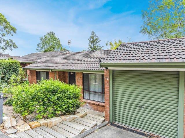 12/63-65 Davies Street, Kincumber, NSW 2251