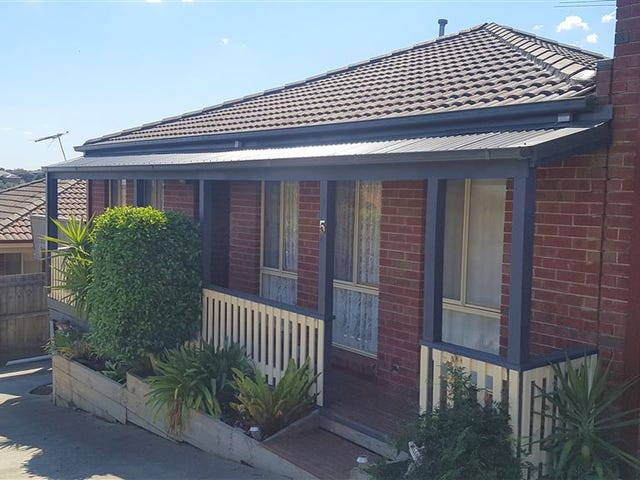 5/31 Rokewood Crescent, Meadow Heights, Vic 3048