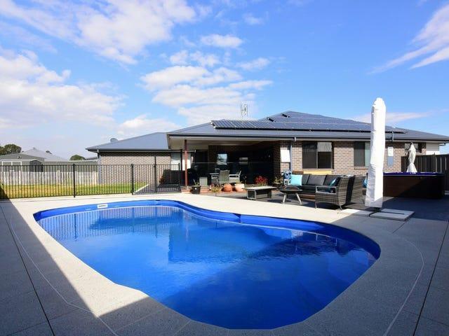 13 Silvereye Close, South Nowra, NSW 2541