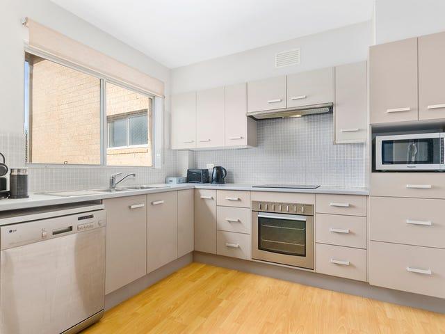 6/62-64 Kembla Street, Wollongong, NSW 2500